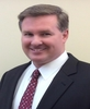 Real Estate Agents: Jim Flynn, West-palm-beach, FL