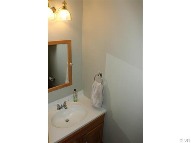 6062 Herring Ct, New Tripoli, PA, 18066: Photo 30