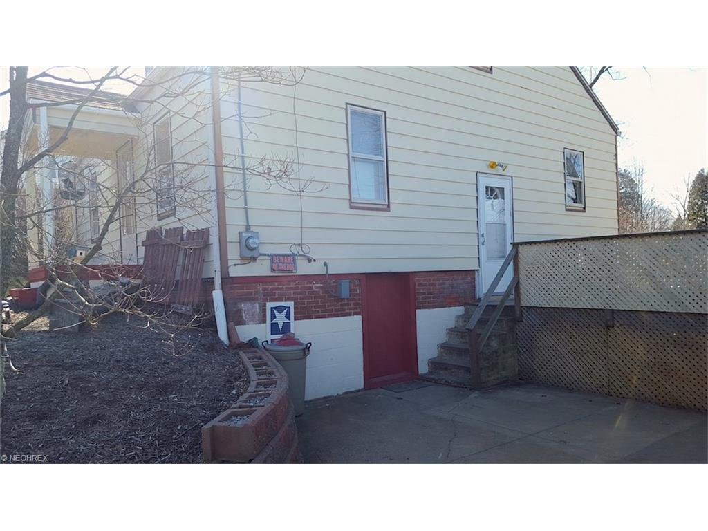 4981 whipple ave southwest canton oh 44706 for sale for Home builders canton ohio