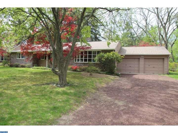1909 yardley rd morrisville pa 19067 for sale