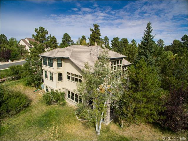 7819 towhee road parker co 80134 for sale