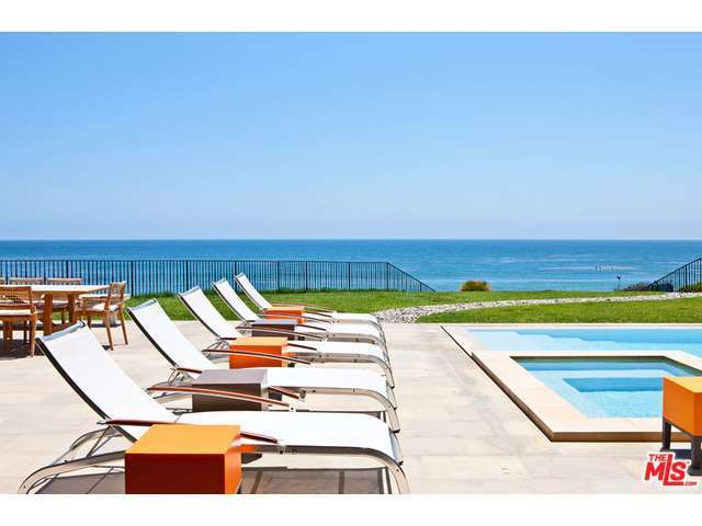 32852 Pacific Coast Hwy, Malibu, CA, 90265: Photo 3