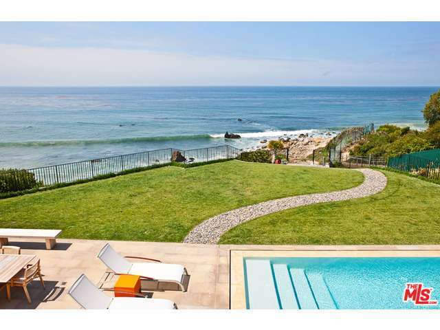 32852 Pacific Coast Hwy, Malibu, CA, 90265: Photo 4
