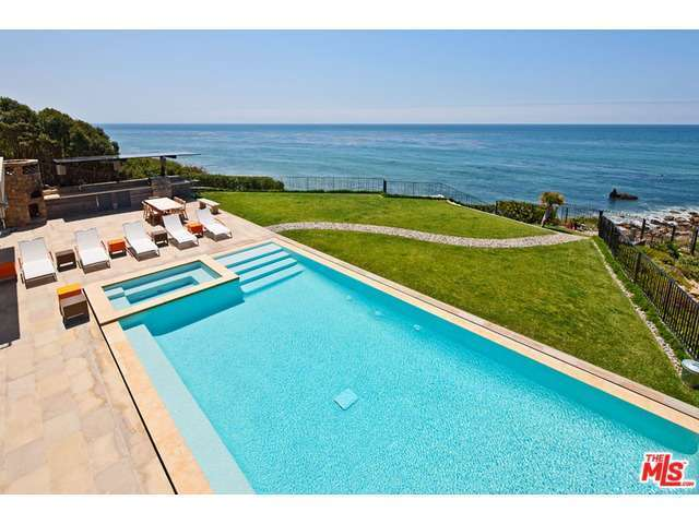 32852 Pacific Coast Hwy, Malibu, CA, 90265: Photo 5