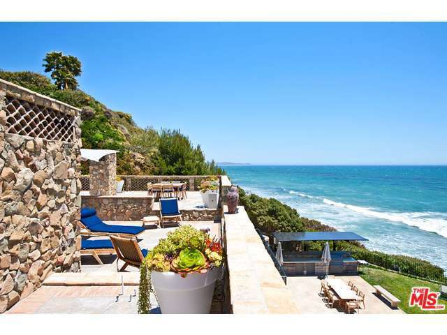 32852 Pacific Coast Hwy, Malibu, CA, 90265: Photo 6