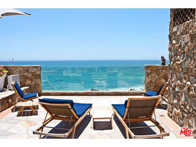 32852 Pacific Coast Hwy, Malibu, CA, 90265: Photo 7