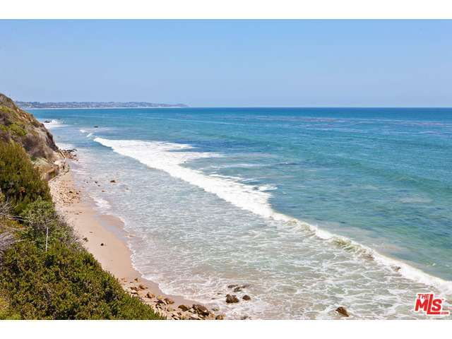 32852 Pacific Coast Hwy, Malibu, CA, 90265: Photo 8