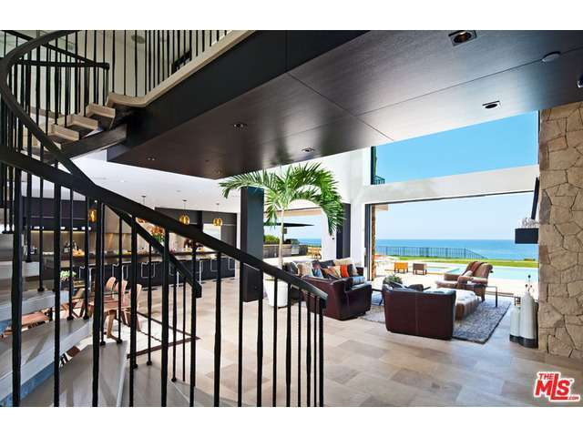 32852 Pacific Coast Hwy, Malibu, CA, 90265: Photo 9