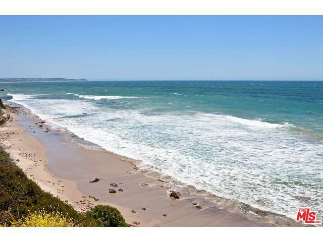 32852 Pacific Coast Hwy, Malibu, CA, 90265: Photo 15