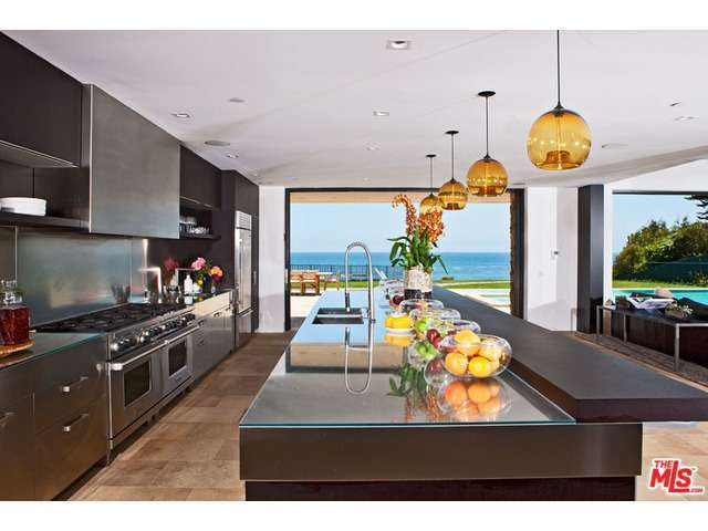 32852 Pacific Coast Hwy, Malibu, CA, 90265: Photo 16
