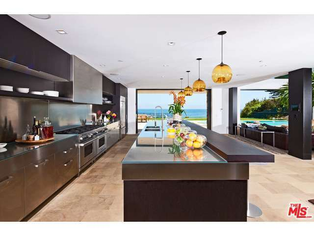 32852 Pacific Coast Hwy, Malibu, CA, 90265: Photo 17