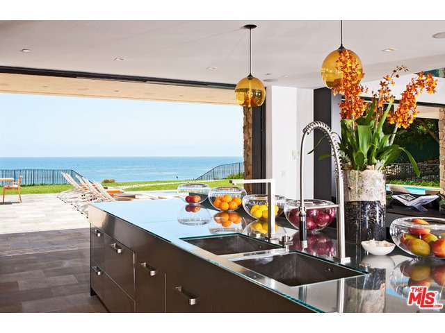 32852 Pacific Coast Hwy, Malibu, CA, 90265: Photo 19