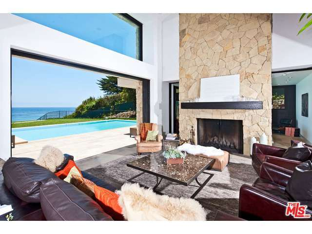 32852 Pacific Coast Hwy, Malibu, CA, 90265: Photo 21