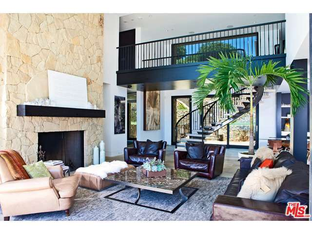 32852 Pacific Coast Hwy, Malibu, CA, 90265: Photo 30