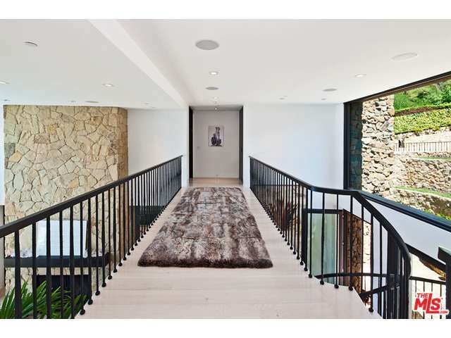 32852 Pacific Coast Hwy, Malibu, CA, 90265: Photo 46
