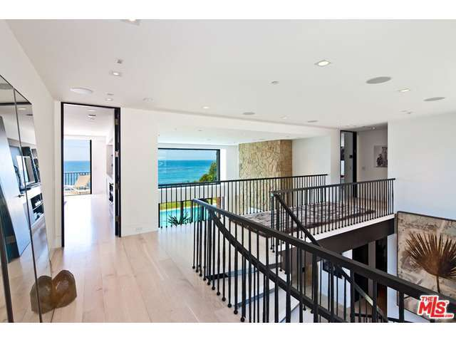 32852 Pacific Coast Hwy, Malibu, CA, 90265: Photo 47