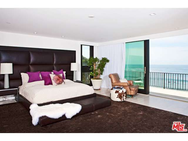 32852 Pacific Coast Hwy, Malibu, CA, 90265: Photo 48