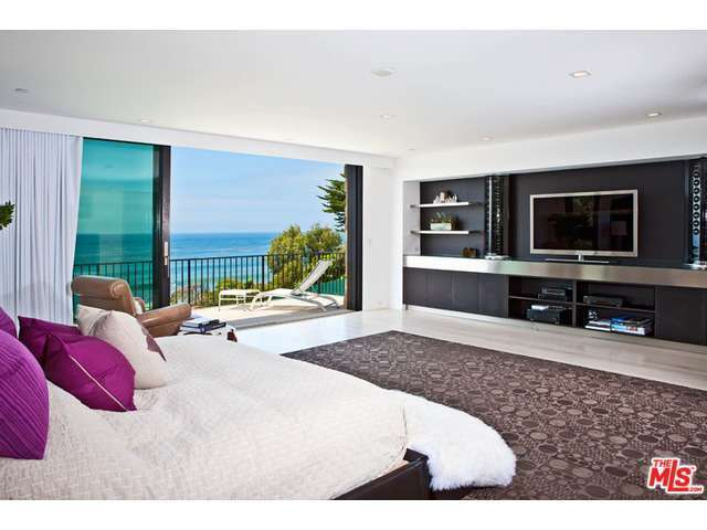32852 Pacific Coast Hwy, Malibu, CA, 90265: Photo 49