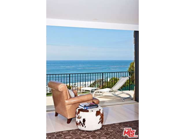 32852 Pacific Coast Hwy, Malibu, CA, 90265: Photo 50