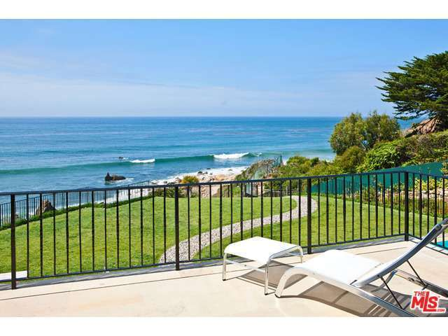 32852 Pacific Coast Hwy, Malibu, CA, 90265: Photo 51