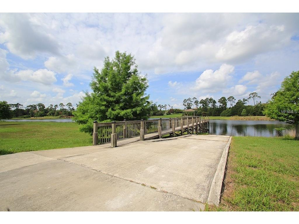 1696 onondaga dr geneva fl 32732 for sale