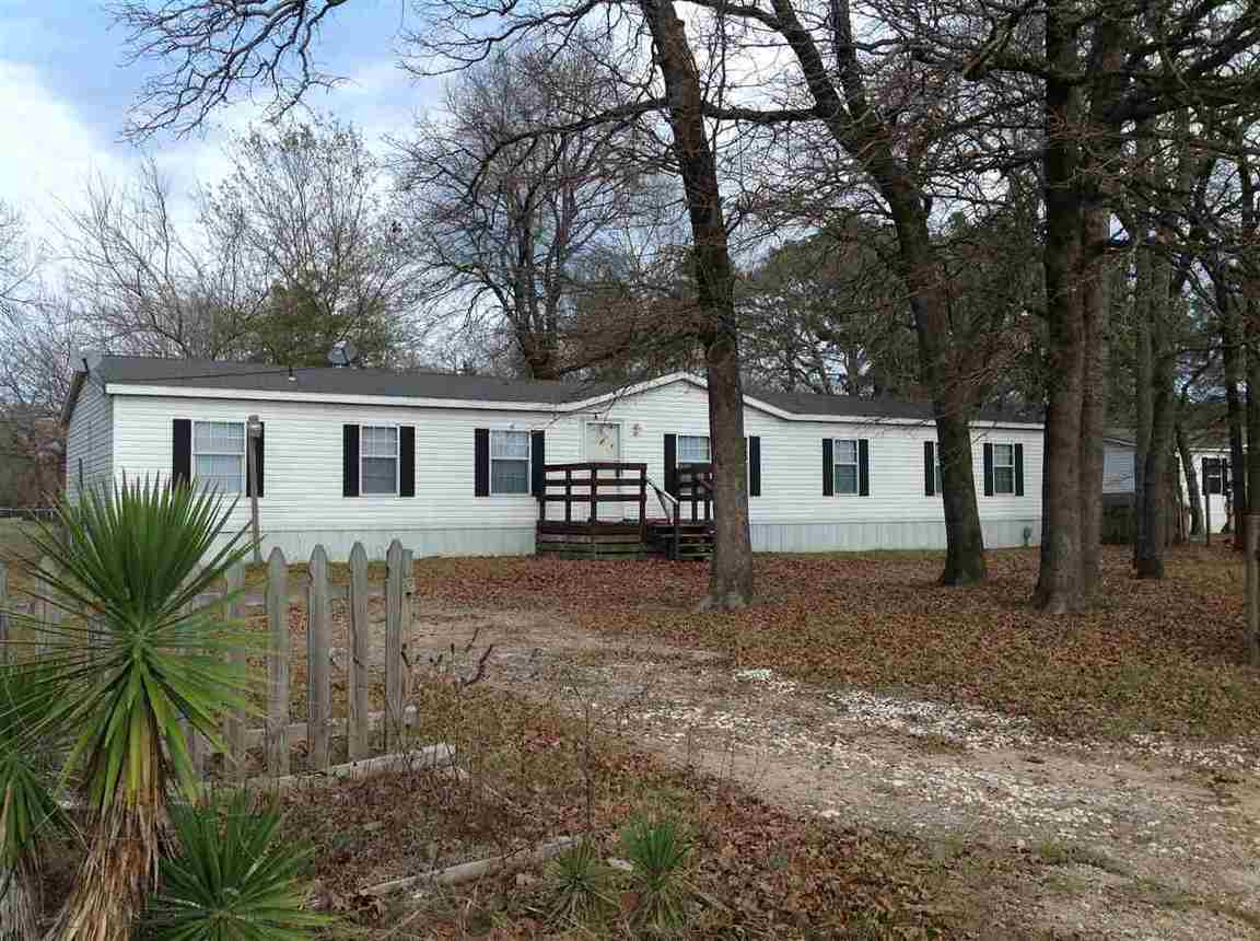 744 kellywood tyler tx 75706 for sale
