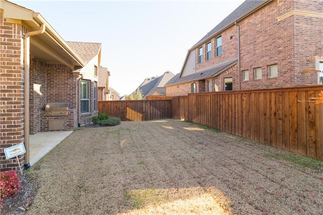 318 san marcos drive irving tx 75039 for sale