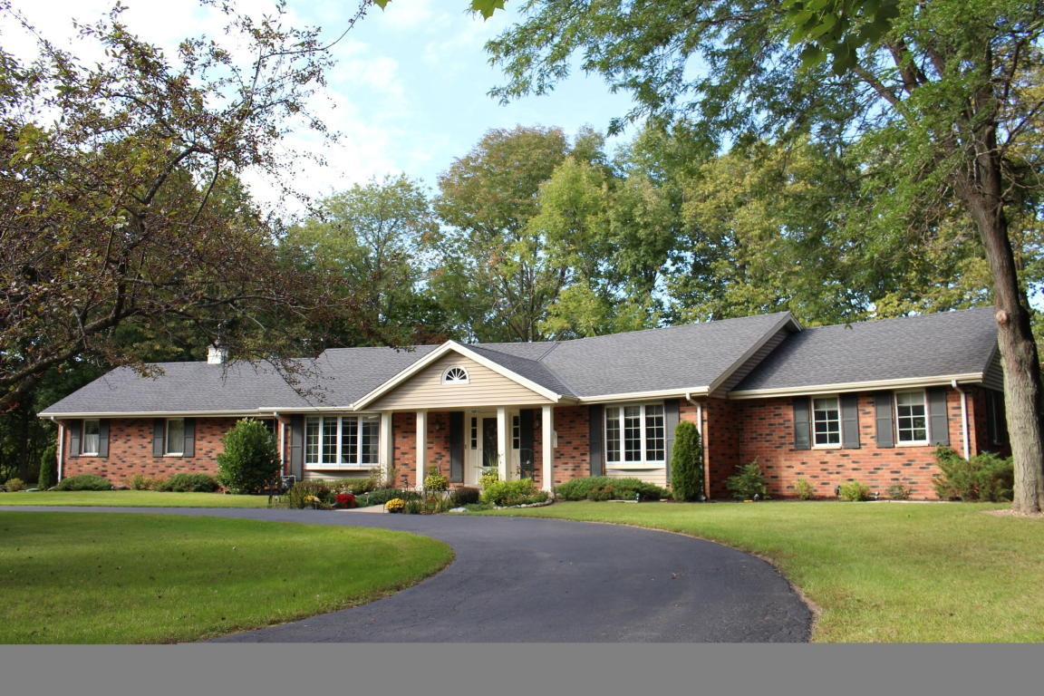 1520 brown rd knoxville tn 37920 for sale for Home builders in knoxville tennessee