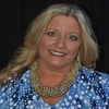 Real Estate Agents: Angela Diggs, Union-county, NC