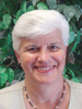 Real Estate Agents: Barb Wright, Lancaster, OH