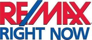RE/MAX Right Now