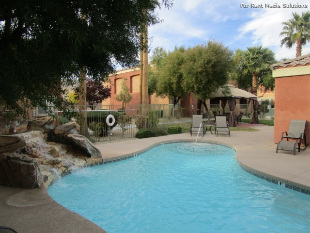 Villaggio Di Murano, Las Vegas, NV, 89147: Photo 11