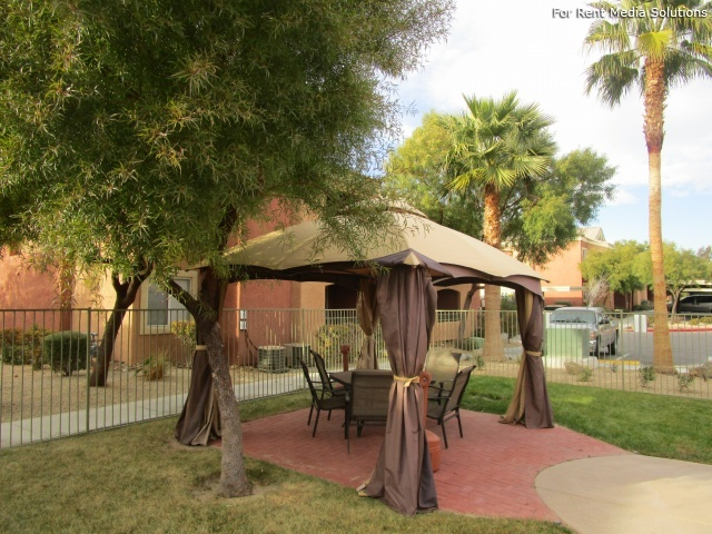Villaggio Di Murano, Las Vegas, NV, 89147: Photo 15