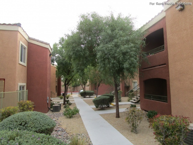 Villaggio Di Murano, Las Vegas, NV, 89147: Photo 6