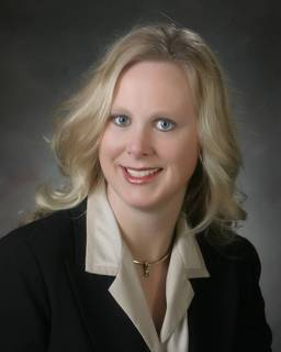 Agent: Jodi Long, APPLETON, WI