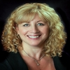 Real Estate Agents: Marion Freedman, Fort-washington, PA