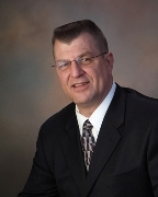 Agent: Gary B Bailey Sr, REED CITY, MI