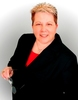 Real Estate Agents: Debra Berg, Arlington-heights, IL