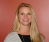 Real Estate Agents: Kimberly A Hatfield, Crawford-county, OH