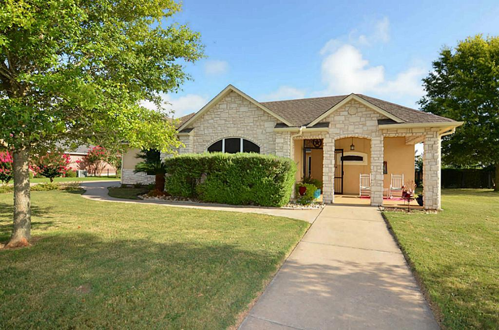 1731 brazos bend smithville tx 78957 for sale