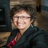Real Estate Agents: Vicki Westapher, Woodland-park, CO