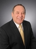 Real Estate Agents: Randy Blaser, Gurnee, IL