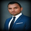 Real Estate Agents: Max Ardakani, Brentwood, CA