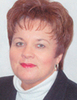 Real Estate Agents: Marie Heer, Mauricetown, NJ