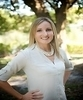 Real Estate Agents: Kimberly Stiver, Charlotte-county, FL