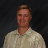 Real Estate Agents: Stanley Craig, Atascadero, CA