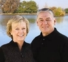 Real Estate Agents: Barbara Hendrick and Craig Walker, Hamilton, IN