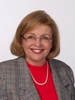 Real Estate Agents: Sue Caron, Greenfield, MA