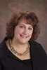Real Estate Agents: Bernice Lawlor, Millville, NJ