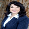 Real Estate Agents: Patti Gage, West-linn, OR